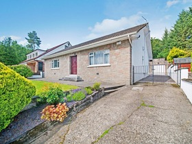 Nethercraigs Road, Paisley, PA2 8SW