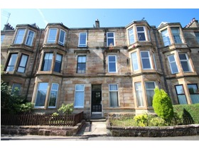Holmhead Crescent, Cathcart, G44 4HG