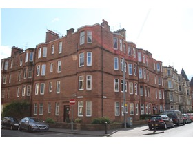 James Gray Street, Glasgow, G41, Shawlands, G41 3BS