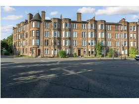 Kings Park Road, Cathcart, G44 4SU