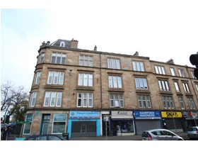 Cathcart Road, Mount Florida, G42 9XJ