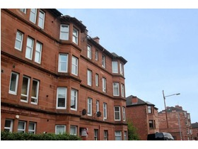 Ledard Road, Langside, G42 9RQ