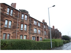 Nether Auldhouse Road, Shawlands, G43 1LS