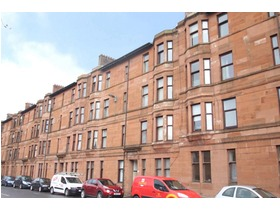 Holmlea Road, Cathcart, G44 4BS