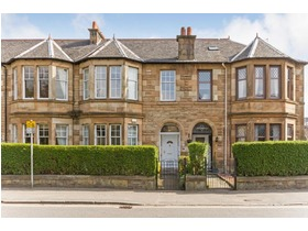 Clarkston Road, Cathcart, G44 3BN