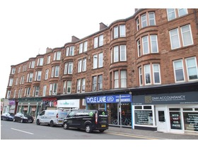 Clarkston Road, Glasgow, Lanarkshire, G44, Muirend, G44 3BS