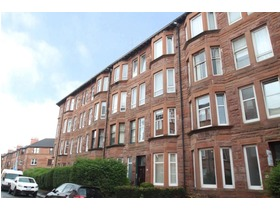 Cartside Street, Glasgow, Lanarkshire, G42, Langside, G42 9TG