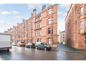 Craigie Street, Glasgow South, G42 8NQ