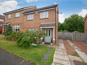 Bargany Place, Crookston, G53 7ER