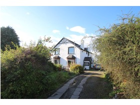Ballengeich Road, Stirling, FK8 1TN