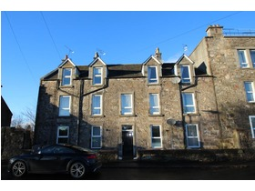 Bridgehaugh Road, Stirling, FK9 5AP
