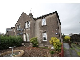 Haig Avenue, Raploch, Stirling, FK8 1QN