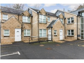 Randolph Terrace, Stirling, FK7 9AA