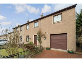 Bearside Road, Stirling, FK7 9BX