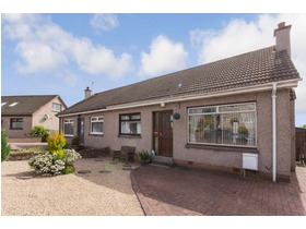 The Hennings, Sauchie, Alloa, FK10 3ES
