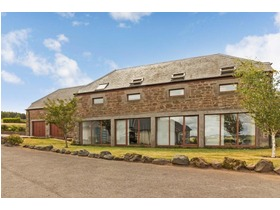 Ross Farm Steading, Madderty, Crieff, PH7 3PQ