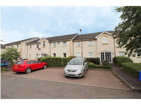 Claycrofts Place, Stirling, FK7 7QH