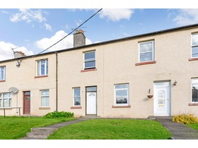 Station Road, Bannockburn, Stirling, FK7 8LE