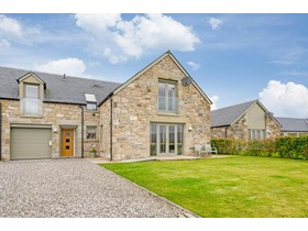 North Kersebonny Steading, Stirling, FK8 3AP