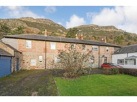 Cotkerse Cottages, Blairlogie, Stirling, FK9 5QE