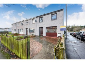 Annfield Drive, Stirling, FK7 7RE
