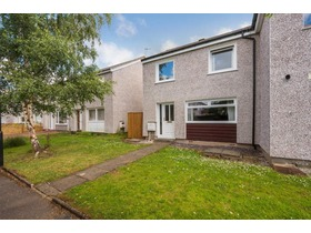 Springfield Road, Stirling, FK7 7QW