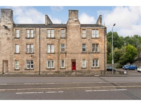 1/2, 15 Lower Bridge Street, Stirling, FK8 1AA