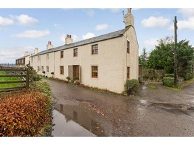 The Street, Arnprior, Stirling, FK8 3HB