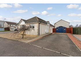 Smithfield Meadows, Alloa, FK10 1TF