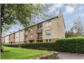 Lesmuir Place, Knightswood, G14 0EH