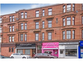 Dumbarton Road, Whiteinch, G14 9UJ