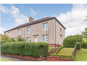 Knightswood Road, Knightswood, G13 2BS