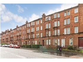 Dumbarton Road, Scotstoun, G14 9XW