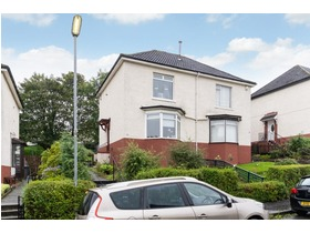 Morion Road, Knightswood, G13 2HB