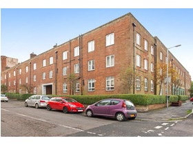 Mingarry Street, North Kelvinside, G20 8NS