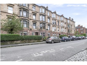 Havelock Street, Partick, G11 5JB