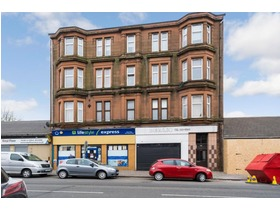 Maryhill Road, Maryhill, G20 0DF