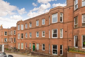 254/6 Newhaven Road , Newhaven, EH6 4LH
