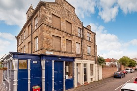 1a/1 Trafalgar Lane, Edinburgh, EH6 4DJ, Leith, EH6 4DJ