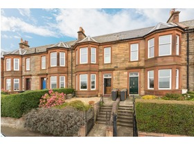 Seaview Terrace, Joppa, EH15 2HD