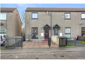 Sighthill Avenue, Sighthill, EH11 4QS