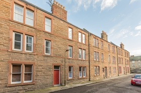 6B Downie Place, Musselburgh, EH21 6JW