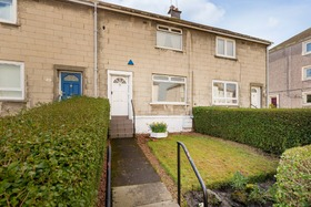 25 Easter Drylaw Place, Drylaw, EH4 2QJ