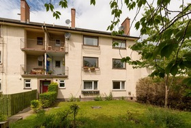 158/2 Walter Scott Avenue, The Inch, EH16 5TJ