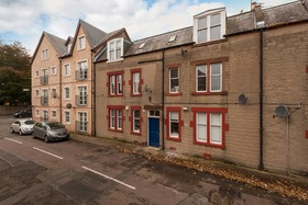 3D Balcarres Place , Musselburgh, EH21 7SA