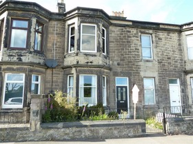 Dean Road, Bo'ness, EH51 0DL