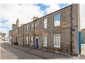 6d South Street, Musselburgh, EH21 6AT