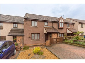 Stoneyhill Rise, Musselburgh, EH21 6UH
