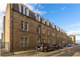 5c Downie Place, Musselburgh, EH21 6JW