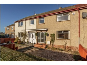 147 Oxgangs Road North, Oxgangs, EH13 9DX